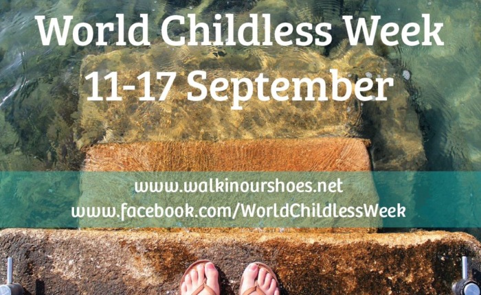 World Childless Week